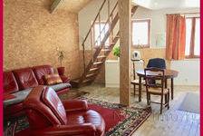 Vente Appartement Machecoul (44270)