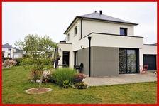 Vente Maison Plaine-Haute (22800)