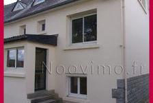 Vente Maison Lannion (22300)