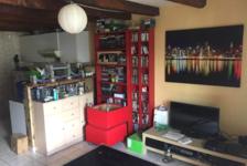 Vente Duplex/triplex Saint-Aubin-du-Cormier (35140)