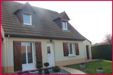 Location Maison Savigné-l'Évêque (72460)