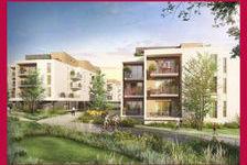 Vente Appartement Nort-sur-Erdre (44390)