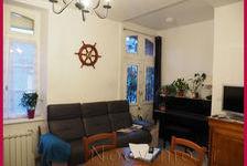 Vente Appartement Combourg (35270)