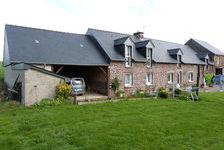 Quinze minutes de Montfort sur Meu 171600 Saint-Malon-sur-Mel (35750)