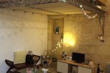 appartement 1 Pieces 590 Bordeaux (33000)