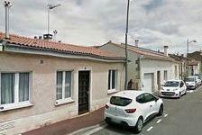 Location Maison Le Bouscat (33110)