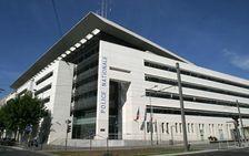 Location Appartement Bordeaux (33000)