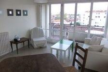 appartement 1 Pieces 500 Bordeaux (33000)