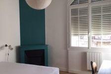 Location Chambre Bordeaux (33000)