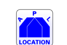 Location Maison Bordeaux (33000)