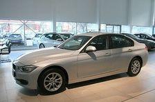 Audi A1 21500 42700 Firminy