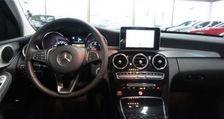 Mercedes Classe C 34200 42700 Firminy