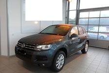 Volkswagen Touareg 43900 42700 Firminy
