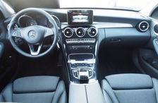 Mercedes Classe C 34500 42700 Firminy