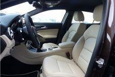 Mercedes Classe GLA 29990 42700 Firminy
