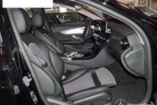 Mercedes Classe C 41500 42700 Firminy