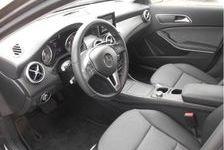 Mercedes Classe GLA 32300 42700 Firminy
