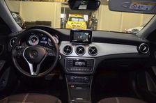 Mercedes Classe CLA 32300 42700 Firminy