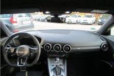 Audi TT 40300 42700 Firminy