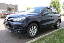 Volkswagen Touareg 41000 42700 Firminy