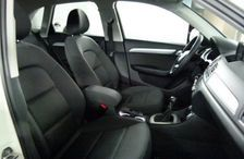 Audi Q3 28900 42700 Firminy