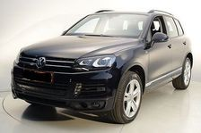 Volkswagen Touareg 45800 42700 Firminy