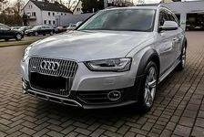 Audi A4 37300 42700 Firminy