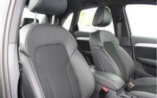 Audi Q3 35000 42700 Firminy
