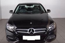 Mercedes Classe C 39400 42700 Firminy