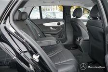 Mercedes Classe C 36800 42700 Firminy