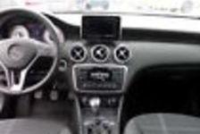 Mercedes Classe A 20300 42700 Firminy