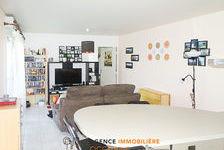 Vente Appartement Pompertuzat (31450)