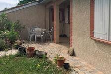 Location Maison Cugnaux (31270)