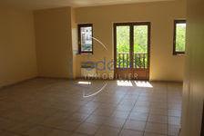 Limoux, bel appartement 3 pièces calme, super vue. 535 Limoux (11300)
