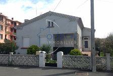 Location Maison Limoux (11300)