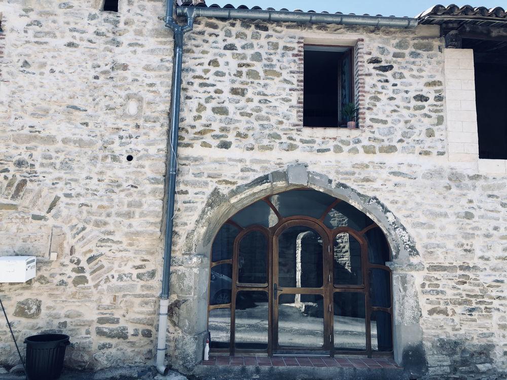 Vente Maison En vente à Martignargues : villa de 147m2 avec 4 chambres  à Ales