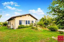 Maison Brussieu (69690)