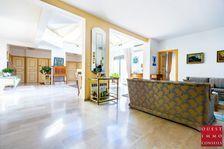 Vente Appartement Marcy-l'Étoile (69280)