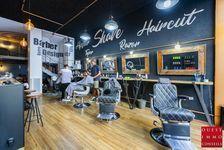 Salon de coiffure - Emplacement numéro 1 69900