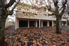 LOCAL COMMERCIAL BELLE VISIBILITE 159900