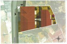 Vente Appartement Poleymieux-au-Mont-d'Or (69250)