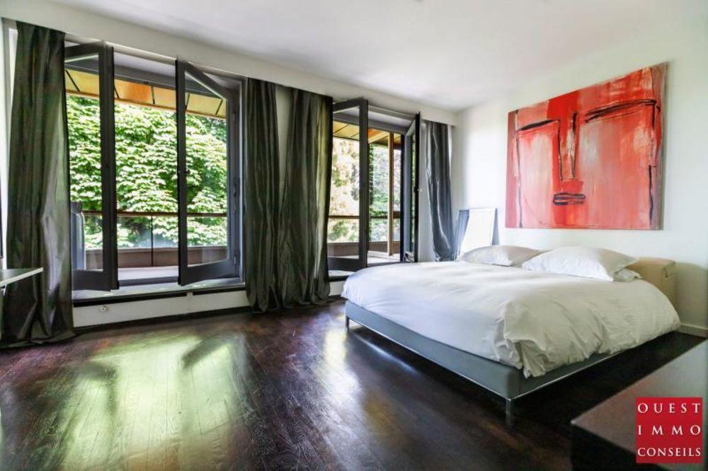 Vente Appartement APPARTEMENT DE CARACTÈRE - 172M2 - VUE PANORAMIQUE FOURVIERE  à St cyr au mont d or