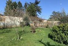 Vente Terrain Villefranche-sur-Saône (69400)