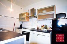 Vente Appartement Bessenay (69690)