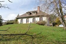 Vente Maison Châtillon-en-Michaille (01200)