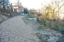 Vente Terrain Bellegarde-sur-Valserine (01200)