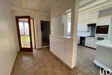 Vente Maison/villa 3 pièces 119000 Courlon-sur-Yonne (89140)