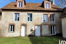 Vente Maison/villa 6 pièces 70000 Marolles-les-Buis (28400)
