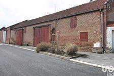 Vente Maison/villa 5 pièces 135000 Poulainville (80260)