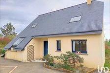 Vente Maison/villa 6 pièces 341000 Lanvallay (22100)